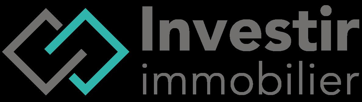 investir-immobilier.fr