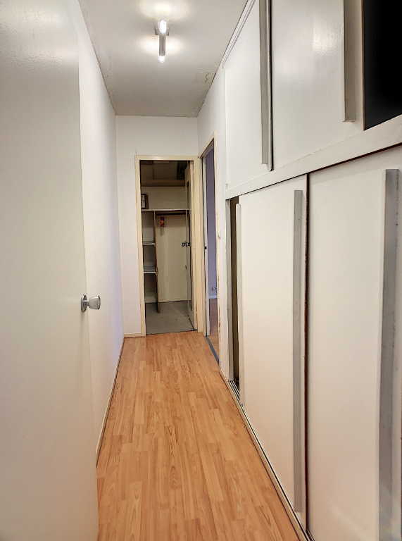 Appartement 2 pièce(s) 50 m2 Proche des Salins